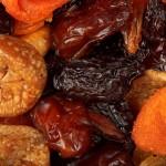 Πως να φτιάξετε τα δικά σας αποξηραμένα φρούτα