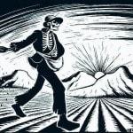 Τα 12 χειρότερα προϊόντα που έχουν φτιαχτεί από την Monsanto [λίστα]