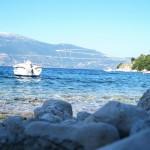 Οι επτά «άγνωστες» παραλίες της Κεφαλονιάς