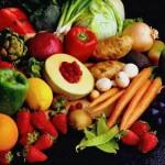 Πώς θα βρεις αληθινά φρούτα και λαχανικά χωρίς επικίνδυνα φυτοφάρμακα;
