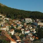 Πέντε νέοι στην Σαμοθράκη έφτιαξαν την πρώτη κοινωνική συνεταιριστική επιχείρηση και αναμορφώνουν το δημοτικό κάμπινγκ