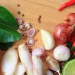 Πεντανόστιμες χορτοφαγικές συνταγές που θα σας συναρπάσουν