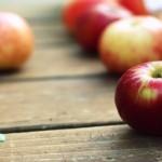 Οι 10 καλύτερες τροφές για τους κοιλιακούς και επίπεδη κοιλιά
