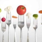 Οι τέσσερις τροφές που εμποδίζουν καρκίνο, Αλτσχάιμερ και Πάρκινσον
