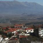 Καλλιεργώντας Kοινότητες Kοινών στην Ελλάδα
