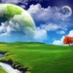 Οικολογική Ευτυχία-11 Οφέλη της πράσινης ζωής