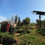 Θεσσαλονίκη: Ένα ενεργειακά ανεξάρτητο οικοχωριό 50 χιλιόμετρα από την πόλη!
