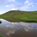 «Υδάτινος Ορίζοντας»:Ένα Ντοκιμαντέρ για το νερό