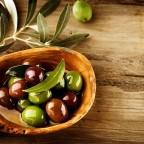 Τα επώνυμα ΠΟΠ ελληνικά προϊόντα που κάνουν... καριέρα στο εξωτερικό