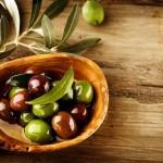 Τα επώνυμα ΠΟΠ ελληνικά προϊόντα που κάνουν… καριέρα στο εξωτερικό