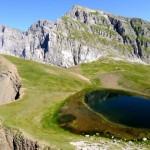 UNESCO: 5 περιοχές της Ελλάδας στα 120 «παγκόσμια Γεωπάρκα» [photos]