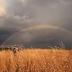 «KYKLOS»:Μια ταινία μικρού μήκους για τη φύση και τον άνθρωπο