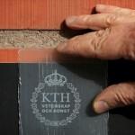 Σουηδία: Βιοδιασπώμενο γυαλί με βάση το ξύλο
