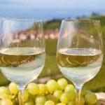 Τι είναι τα οξειδωμένα κρασιά;