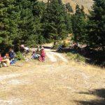 Τα ελληνικά μονοπάτια αποκτούν για πρώτη φορά κανόνες
