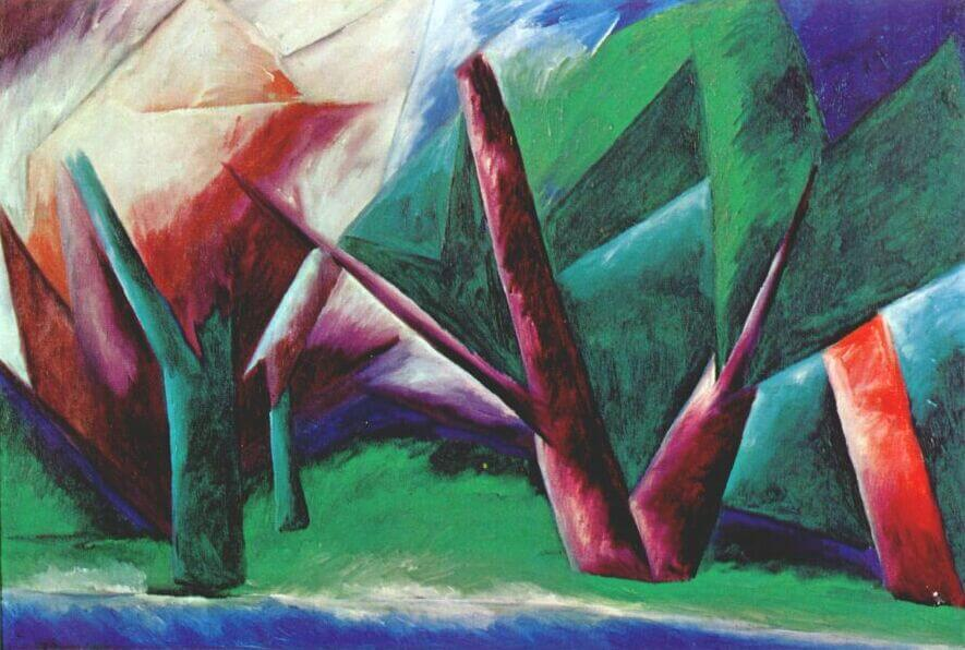 forest-red-green-1914