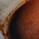 Κατανάλωση ελληνικού καφέ και μακροζωία