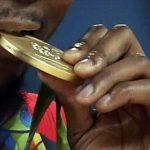 Ιαπωνία: Από ανακυκλωμένα smartphones τα ολυμπιακά μετάλλια του 2020;