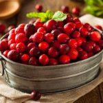 Ποια φρούτα και λαχανικά βοηθούν στο αδυνάτισμα