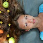 Τα 5 απαραίτητα θρεπτικά συστατικά για υγιή μαλλιά & πού θα τα βρεις