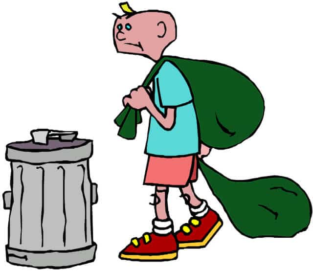 take-out-clipart-1