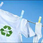 Πού μπορείτε να ανακυκλώσετε παλιά ρούχα και παπούτσια (Λίστα)