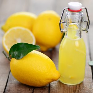 lemon-juice-1