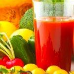 Ο σημαντικός ρόλος του νερού στα τρόφιμα