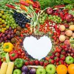 Χορτοφαγική διατροφή και 5 είδη χορτοφαγίας…