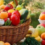 Μεταχείριση και ασφάλεια τροφίμων