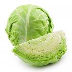 Το θεραπευτικό λάχανο και οι χρήσεις του