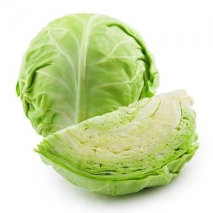 white-cabbage-500x500