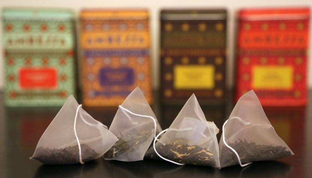 thehomeissue_teabags-1024x585