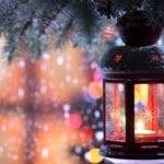 Το πνεύμα των Χριστουγέννων