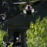 Αναδάσωση με τη χρήση drones – εκδήλωση για τα δάση και την καινοτομία στην προστασία τους