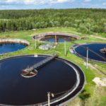 H Δανία καινοτομεί στη διαχείριση υδάτινων πόρων και ενέργειας