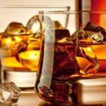 Το λίγο αλκοόλ προστατεύει την καρδιά αλλά όχι από όλα