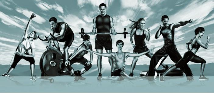 Πόση άσκηση χρειαζόμαστε στην πραγματικότητα;
