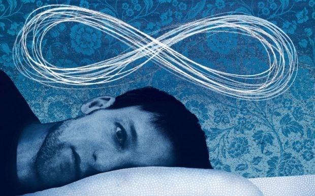 Για τον κακό ύπνο μπορεί να φταίει η… ατμόσφαιρα!