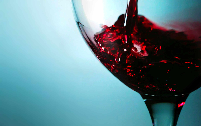 Ευεργετικές ιδιότητες του κόκκινου κρασιού