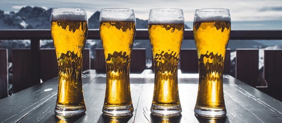 Ικανοποίηση της Ζυθοποιίας Μακεδονίας Θράκης για την απόφαση του Διοικητικού Εφετείου κατά της θυγατρικής της Heineken «Αθηναϊκή Ζυθοποιία»