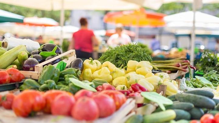 Έρχονται οι αγορές καταναλωτών- Τι είναι, Πως θα λειτουργούν