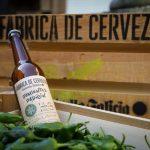 Μπύρα από πιπεριές έφτιαξαν οι Ισπανοί