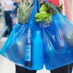 Περιβαλλοντικό τέλος για τις πλαστικές σακούλες από την αρχή του 2018