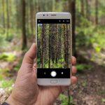 Περιβάλλον και τεχνολογία – Σχέσεις ευδαιμονίας ή καταστροφής;