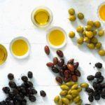 Ασπίδα κατά του οξειδωτικού στρες το ελαιόλαδο και τα προϊόντα του