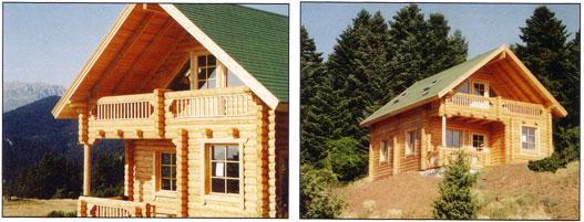 8e2794a8c1fe Αρχικά ας δούμε κάποια απ τα πλεονεκτήματα της ξύλινης κατοικίας και στη  συνέχεια θα δούμε και την κατασκευή. Το ξύλο βρίσκεται παντού είναι  ανανεώσιμη ...