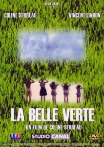 la-belle-verte-1996