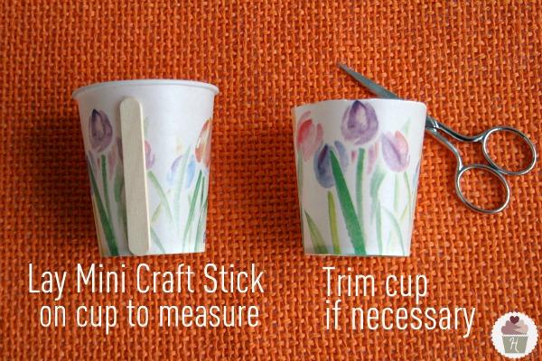 Easter-Basket-Craft.Step1_1