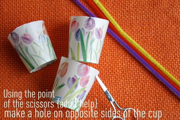 Easter-Basket-Craft.Step2_1